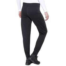 Odlo Hana Pant Women black